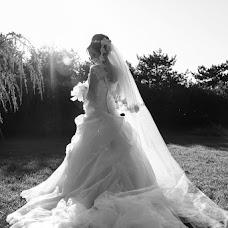 Wedding photographer Vladimir Aronov (omegafilms2015). Photo of 05.07.2015