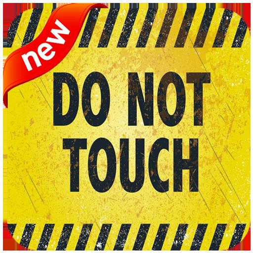Download 77+ Wallpaper Hp Jangan Sentuh HD Paling Keren