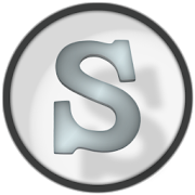 Shadycons - Icon Pack