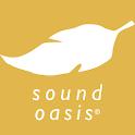 Tinnitus Therapy Pro icon