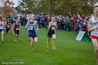 Photo: 4A Boys - Washington State Cross Country Championships   Prints: http://photos.garypaulson.net/p358376717/e4a5d15ba