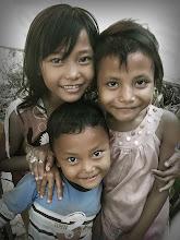 Photo: Good Morning World~♪ おはよごぜます きょうはお休みなので ウロウロ徘徊しよ・・・  photo : Jakarta Indnesia