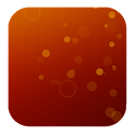 Fluid touch Free icon