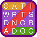 Anti Words Search icon