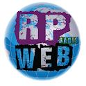 RadioRpweb icon
