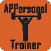 APPersonal Trainer