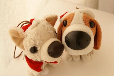 THE DOGシリーズ