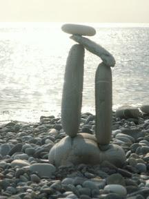 камни-братья