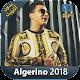 لالجيرينو بدون نت - L'Algérino Sans Internet 2018 apk