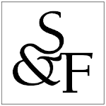 Logo of Sprig and Fern Black Tyre Stour