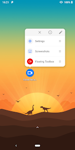 Screen Recorder - No Ads Screenshot