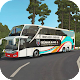 Bussid Mods ( Bus Simulator ) APK