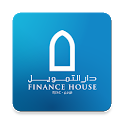 Finance House App icon