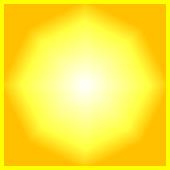 Yellow light CM12 Theme