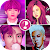 Kpop Quiz Guess The Idol file APK for Gaming PC/PS3/PS4 Smart TV