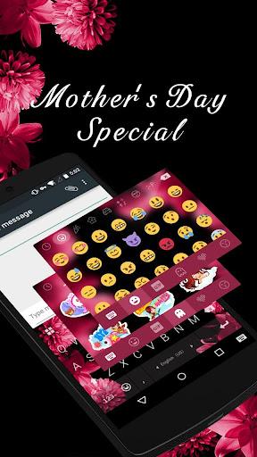 Mother's Day Special KikaTheme