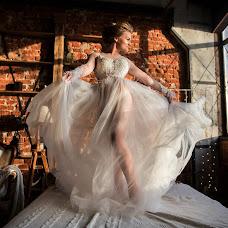 婚礼摄影师Sergey Burov(BUROV)。27.03.2019的照片