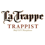 La Trappe Isid'Or Belgian Strong Ale