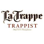 Logo for Bierbrouwerij De Koningshoeven (La Trappe)