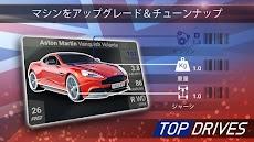 Top Drives – 車のカードレーシングのおすすめ画像3