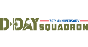 D DAY SQUADRON