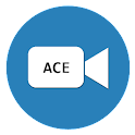 ACE Screen Recorder