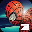 Руководство Amazing SpiderMan2 icon
