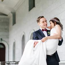 Wedding photographer Artem Policuk (id16939686). Photo of 07.12.2017