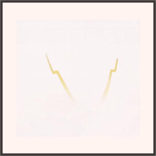 電気の音符