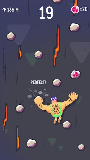 Rocky Climb  screenshots EasyGameCheats.pro 4