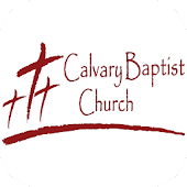 Calvary Baptist Valley Center