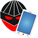Anti Theft Solution (AntTheft) icon