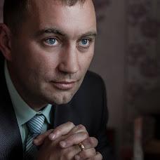 Wedding photographer Yuliya Pakhomova (Yoly). Photo of 07.11.2014