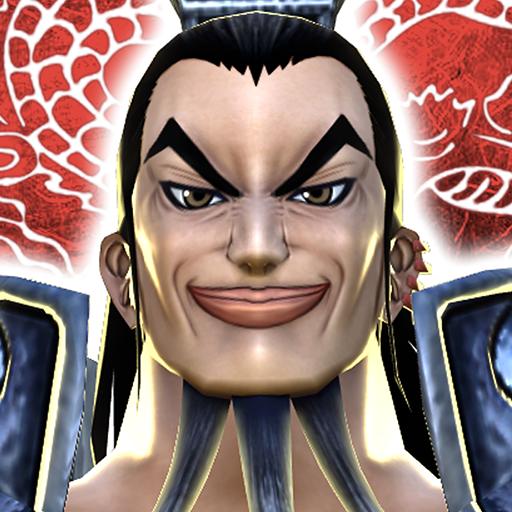 キングダム セブンフラッグス (game)