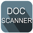 Document Scanner - PDF Creator icon