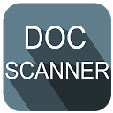 Document Scanner - PDF Creator