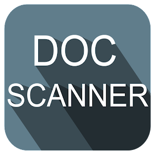 Document Scanner - PDF Creator APK Cracked Download