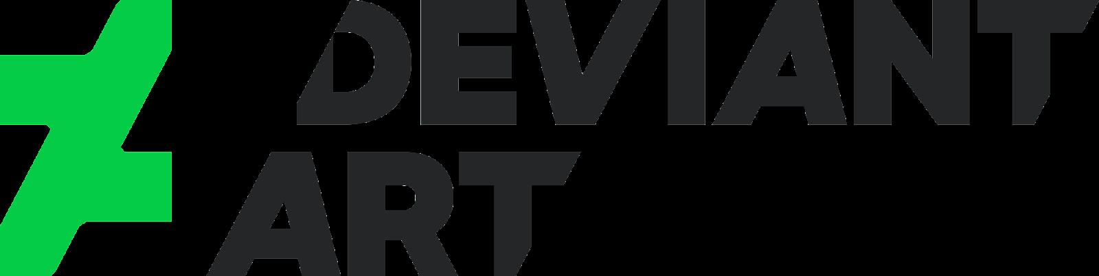 DeviantArt_Logo.svg.png