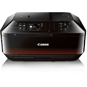 Buy Canon PIXMA MX922 Review