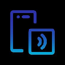 EasyPOS Download on Windows