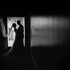 Wedding photographer Giuseppe maria Gargano (gargano). Photo of 08.02.2018