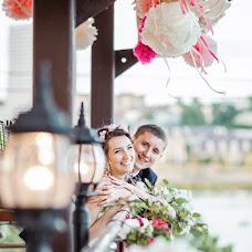 Wedding photographer Maksim Sitkov (Funmax). Photo of 02.06.2016