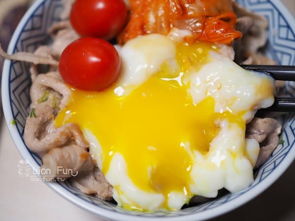 錦悅町涮涮鍋。一次滿足日式料理與火鍋的餐廳!高雄宵夜 高雄丼飯