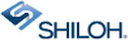 Shiloh Industries, Inc.