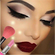 Makeup Camera by PhotoEdit inc