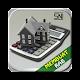Download Rencana anggaran Rumah & Renovasi Sipil Kontruksi For PC Windows and Mac