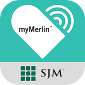 myMerlin™ for Confirm Rx™
