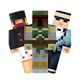 Skins for M.. file APK for Gaming PC/PS3/PS4 Smart TV