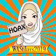 Stiker Islami Muslim - (WAStickers) for PC-Windows 7,8,10 and Mac