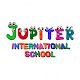 Jupiter International School Download for PC Windows 10/8/7